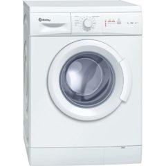 balay-lavadora-3ts-873bc-7-kg-1000-rpm-a-leds-1501241767