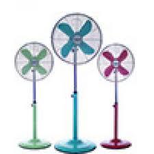 bastilipo-ventilador-de-pie-palma-ve-verde-40cm-1501241784