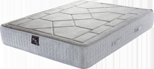 colchon-135x190cm-farmabox-muellesvisco-449-1501241776