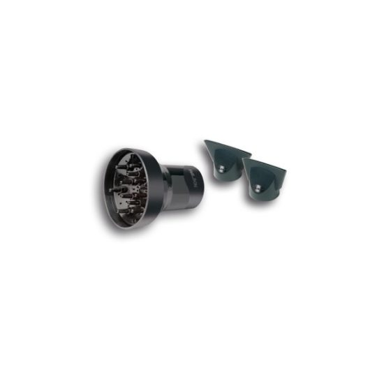Secador PALSON Oasis 2200 Profes 2000 W COD.30095D