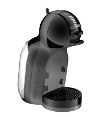 delonghi-cafetera-mini-me-edg-305-bg-black-grey-au-1501241752