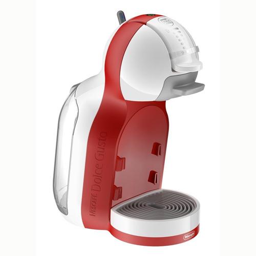 delonghi-cafetera-mini-me-edg-305wr-blanca-y-roja-1501241754
