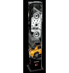 infiniton-torre-de-sonido-st-92-karaoke-taxi-1501241786