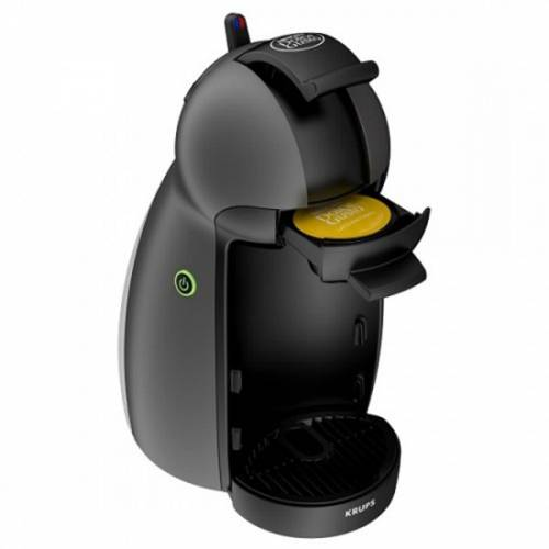 krups-cafetera-kp-100bib-piccolo-gris-antracita-1501241794