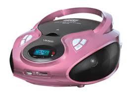 lauson-radio-cd-cp-438-stereo-color-rosa-1501241759