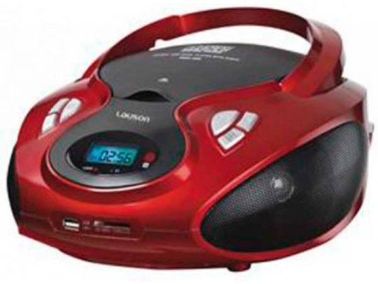 lauson-radio-cp-429-cd-usb-stereo-rojonegro-1501241748