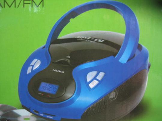lauson-radio-cp-436-radio-cd-mp3-stereo-usb-azul-1501241750