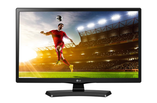 lg-tvc-24-24mt48vf-pz-led-tdt-hd-negra-1501241787