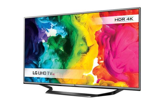 lg-tvc-55-55uh625v-led-uhd-4k-1200-hz-wifi-integ-1501241790