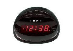 nevir-radio-reloj-nvr-333dd-digital-2-alarmas-1501241792
