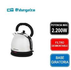 orbegozo-calienta-liquido-kt-6011-2200w-hervidor-1501241757