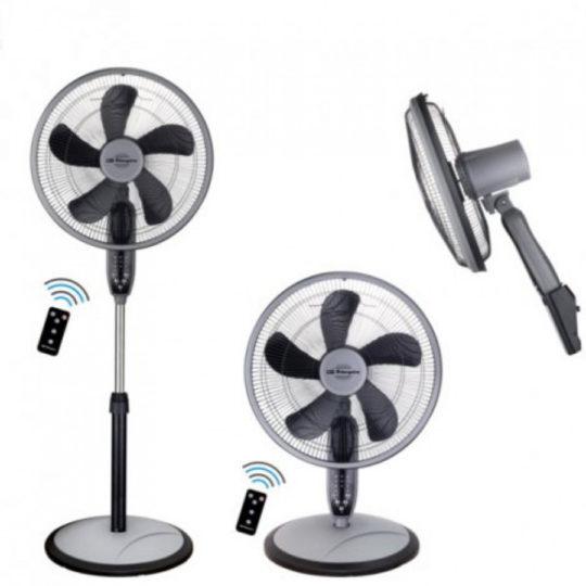 orbegozo-ventilador-de-pie-3-en-1-sf-0246-55-w-40c-1501241812