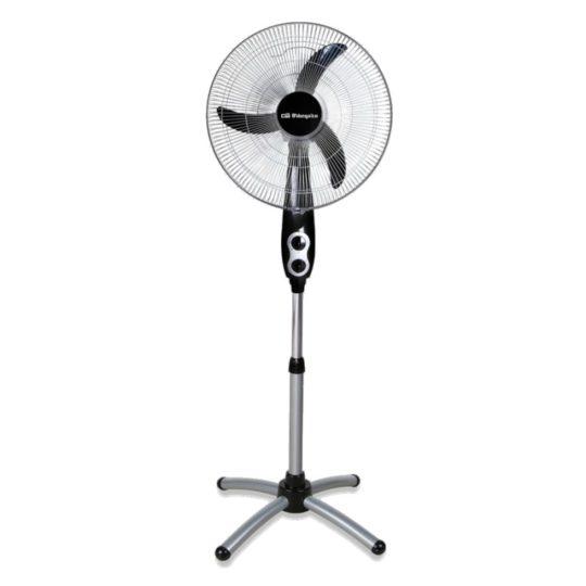 orbegozo-ventilador-sf-0156-pie-60-w-ctemporizado-1501241769