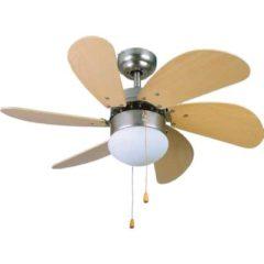orbegozo-ventilador-techo-cp-15075-n-1501241747