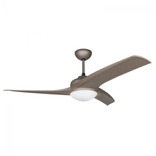 orbegozo-ventilador-techo-cp-93105-16943-1501241815