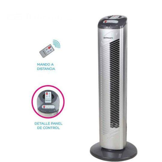 orbegozo-ventilador-twm-0975-torre-42-w-77cm-alto-1501241769