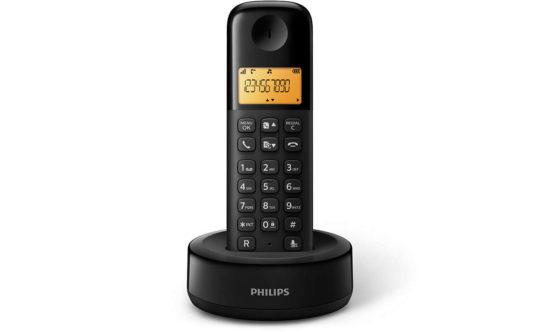 philips-telefono-inalambrico-d1301b23-negro-1501241760