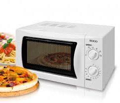 sogo-microondas-20-l-ss-755-blanco-sin-grill-1501241750