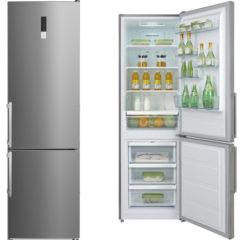 teka-frig-nfl-340-e-inox-188x64x60cm-a-ilum-led-1501241816