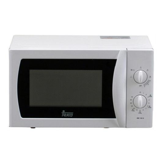teka-microondas-mw-190g-19-l-con-grill-blanco-1501241749
