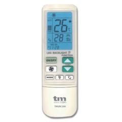 tm-electron-mando-aire-acondicionado-tmurc200-1501241813