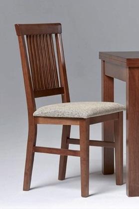 Silla lucena pretapizada color srv503 205 compra online - Fabricas de sillas en lucena ...