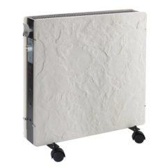 acumulador de silicio calefaccion nueva DKX2000P