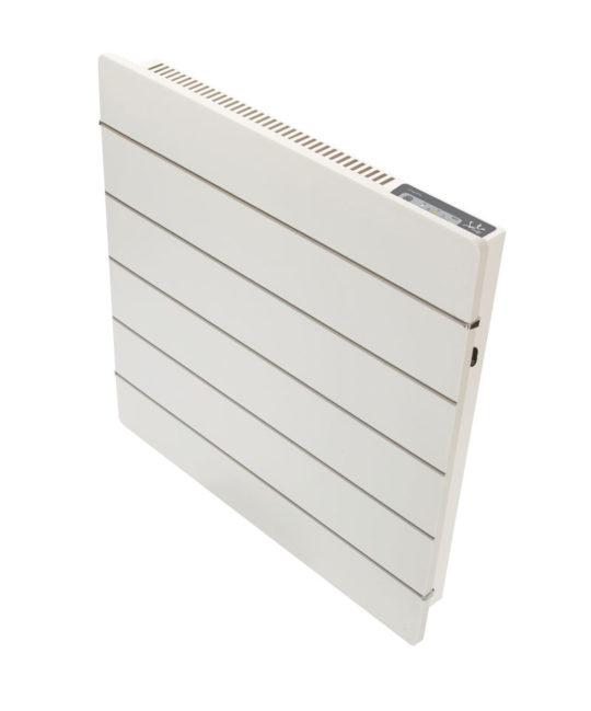 acumulador de silicio jata DK1000C