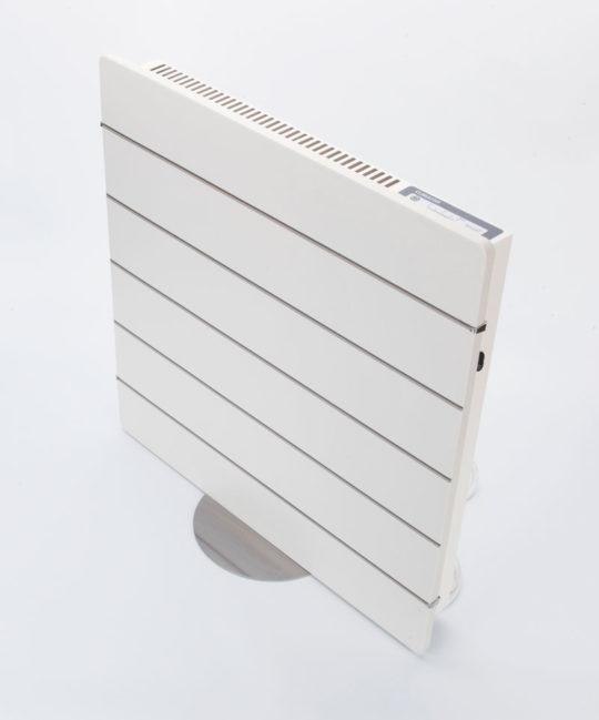 acumulador de silicio jata DK1000C-pie