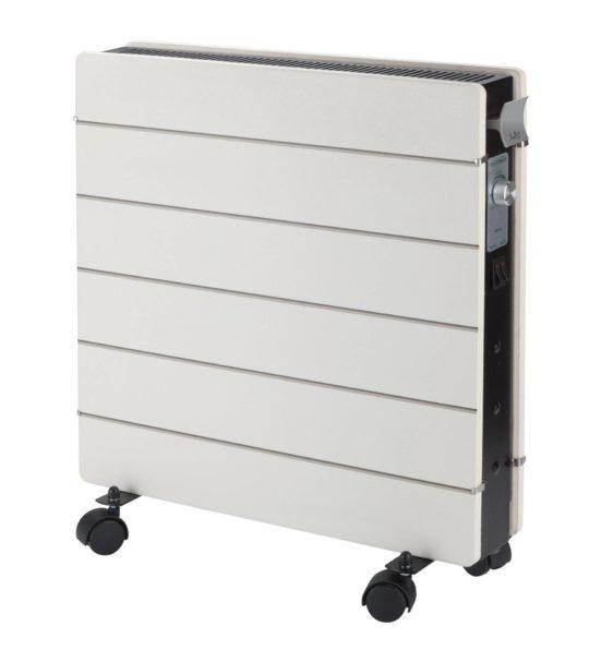 acumulador de silicio JATA DKX2000C