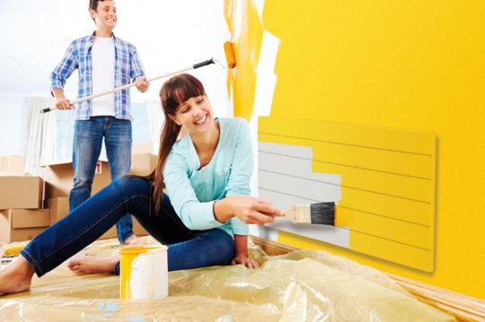 acumulador de silicio jata pintado