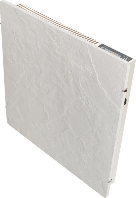 calefaccion acumulador de silicio jata DK1000p 1
