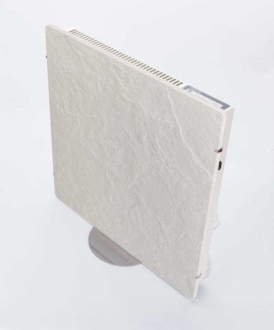 calefaccion acumulador de silicio jata DK1000p (3) pie