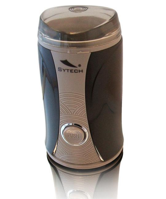 Molinillo de café SYTECH SYCG1MR 150W