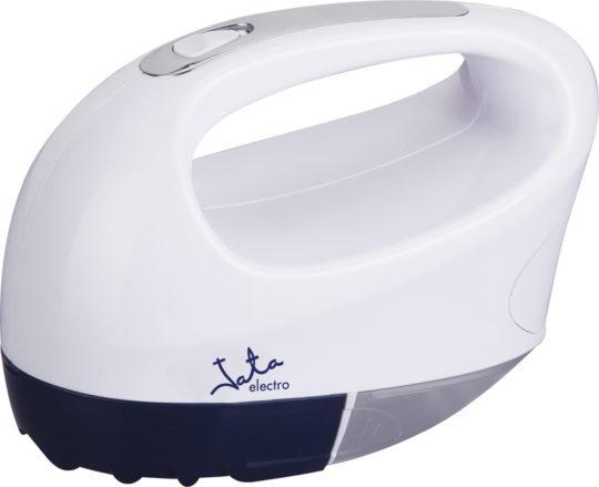 Quitapelusas JATA QP620 para eliminar bolitas, pelusas y rozaduras de los tejidos