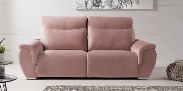 Tienda online de sofas y sillones