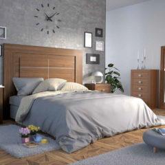 Muebles para Dormitorios en Tienda Mueble 1