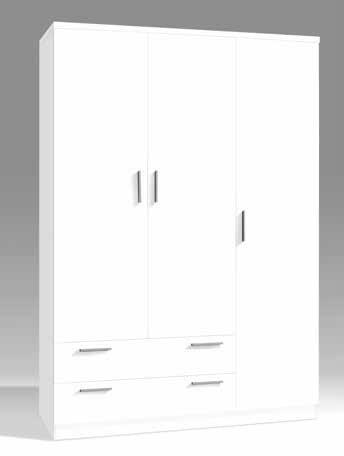Muebles para Dormitorios en Tienda Mueble 71