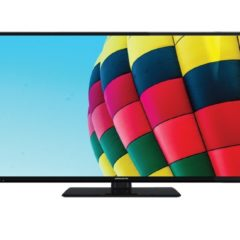 Televisión 40'' EAS ELECTRIC E40 SL600 LED 600 HZ FHD USB