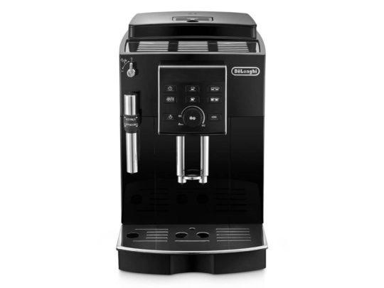 Cafetera Delonghi Automatica ECAM-23120B 2