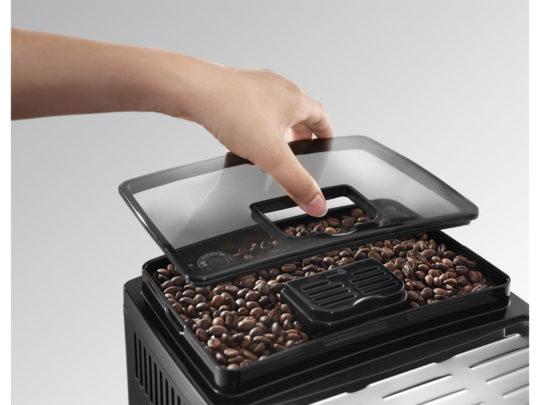 Cafetera Delonghi Automatica ECAM-23120B 3