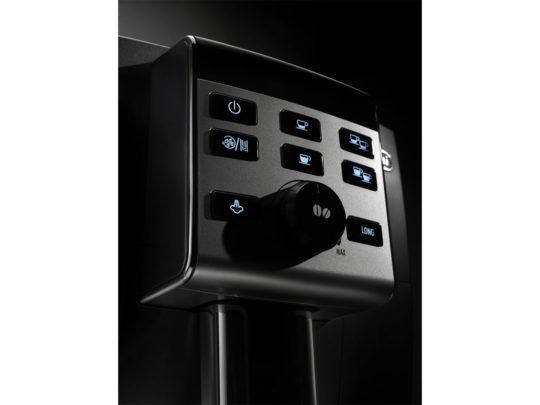 Cafetera Delonghi Automatica ECAM-23120B 4