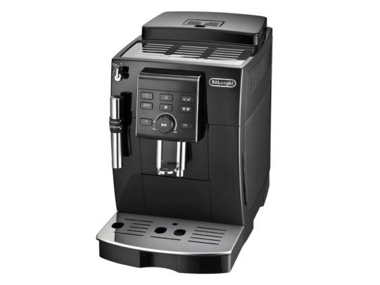 Cafetera Delonghi Automatica ECAM-23120B