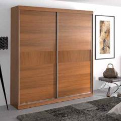 Muebles para Dormitorios en Tienda Mueble 56