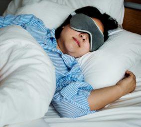 ¿Porqué hay que dormir bien?