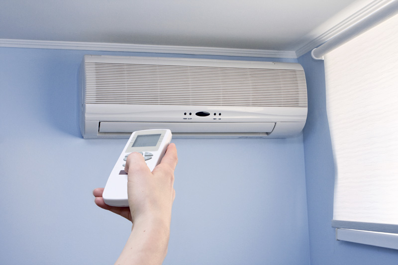 Consejos para cuidar tu aire acondicionado - Muebles y Electrodomésticos Moya