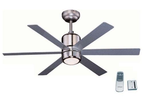 Ventilador techo ORBEGOZO CP-50120 TECHO 13860