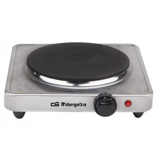 Hornillo 1 Fuego ORBEGOZO PE-2910 Electrico 16553