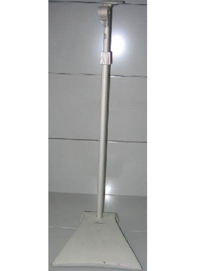 Soporte para altavoces VOGELS BAFLES VLS-1