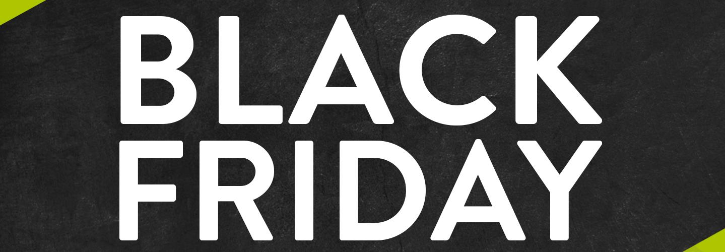 Black Friday Muebles - Tienda online de Muebles Moya